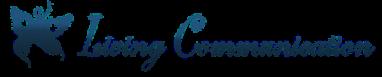 Living Communication Logo